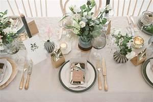 Was Ziehe Ich Zu Einer Hochzeit An : vom tisch zur tafel diese 5 basics geh ren zu jeder tischdeko fr ulein k sagt ja hochzeitsblog ~ Eleganceandgraceweddings.com Haus und Dekorationen