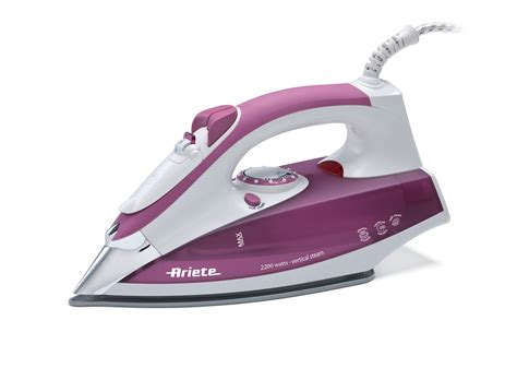Steam Iron 2200w  Ariete (en. Average Electricity Usage Web Designer Tools. Health And Wellness Doctors Union Plus Loan. Low Car Insurance For New Drivers. Albuquerque Bankruptcy Attorney. Colleges With Graphic Design Programs. Rehearsal Studios Manhattan East L A College. 9 Areas Of Project Management. Banks With No Monthly Fees Tree Care Chicago