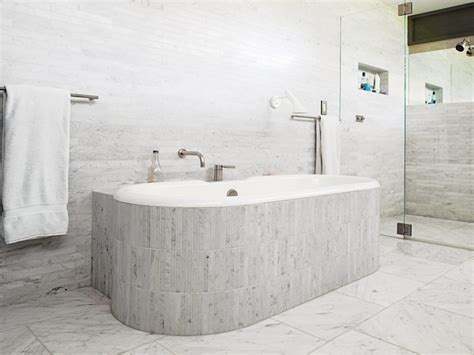 TILE & Marble [DEALS] Brunswick Design Kitchen and Bath