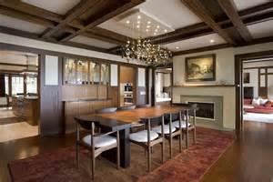 arts and crafts style homes interior design interior designers speak kojro badziak adam wilmot design bureau