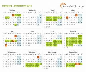 Kalenderwochen Berechnen : hamburg herbstferien b rozubeh r ~ Themetempest.com Abrechnung