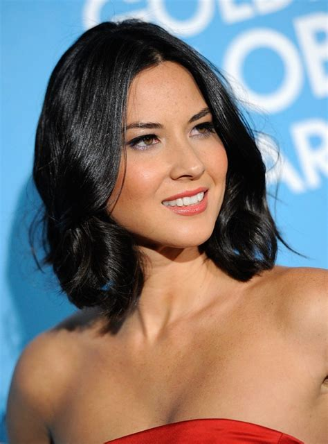 coolest hairstyles  square faces  thin hair