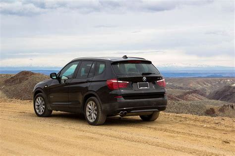 bmw x3 leasing privat gewerbe leasing bmw x3 altes modell anz