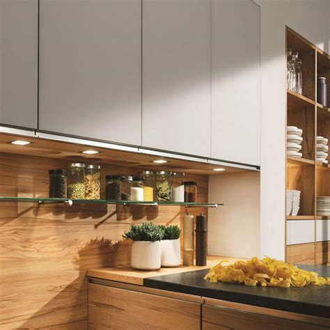 kitchen cabinets chino ca home chino ca cabinets by zephyr