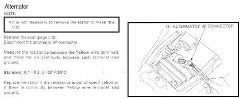 Cbr Wiring Diagram Diagrams Instructions