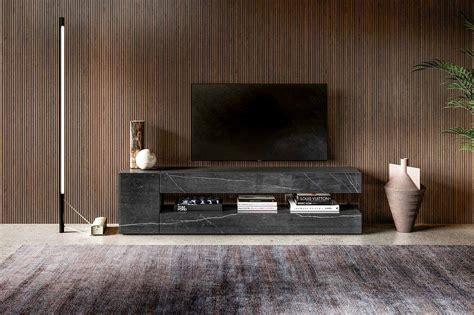 tv units lago design
