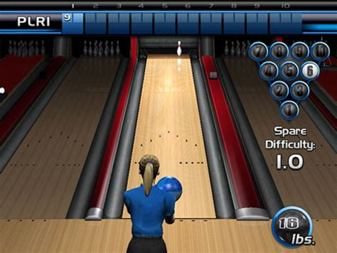 silver strike bowling arcade game station rentals