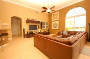 indian living room interior with television spacitylife