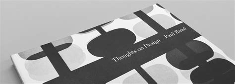 thoughts on design thoughts on design paul rand equus blogequus