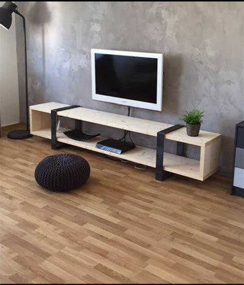 faire un bureau en bois comment fabriquer un bureau en bois meilleures images d