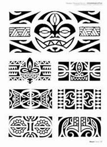 Armband Tattoo Bedeutung : maori tattoo ~ Frokenaadalensverden.com Haus und Dekorationen