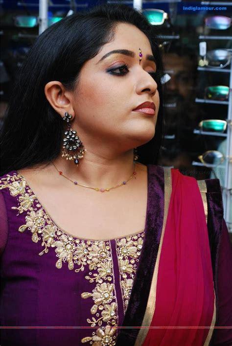 malayalam actress kavya hot  hollywood bollywood