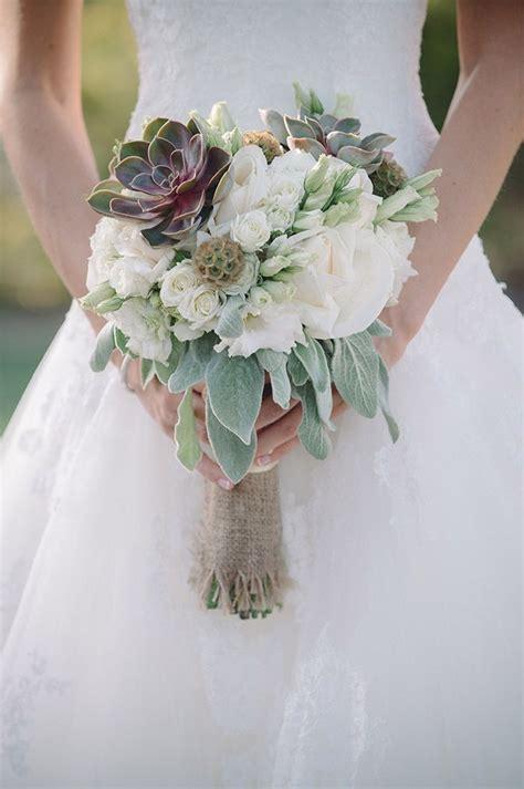 The 25 Best Rustic Spring Weddings Ideas On Pinterest