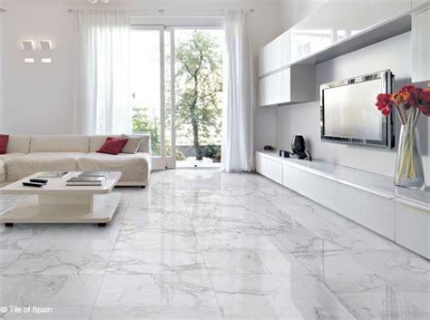 lino pour chambre osez le marbre dans votre déco architecture interieure
