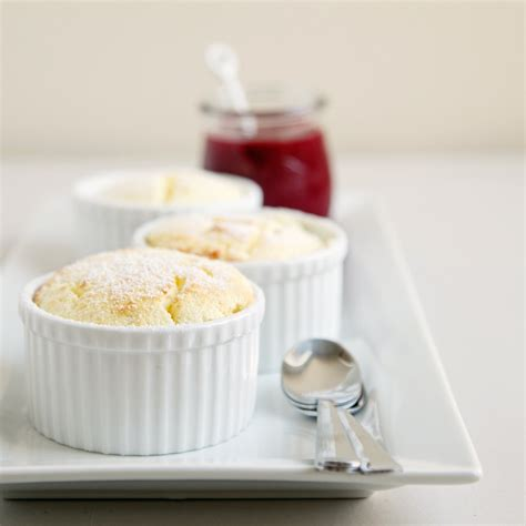 dining etiquette basics popsugar food tips for making souffles popsugar food