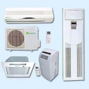 Klimatizace do bytu jak ji vybrat