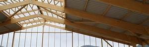 charpentes bois lamelle colle toulouse et departements de With charpente lamelle colle maison
