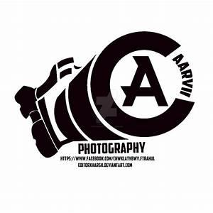 Image Gallery Logo Editor