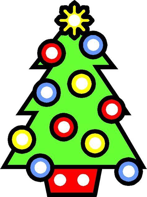 christmas tree dot art bingo dauber art pinterest