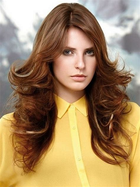 Beautiful Hairstyles For by Beautiful Hairstyles For