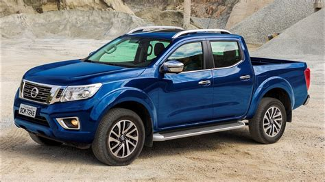 nissan frontier canada release date nissan cars