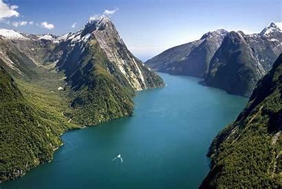 Zealand Activities Holiday Nz Summer Immigration Holidays