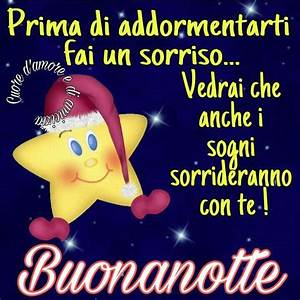17 Best images about Buon giorno e buona notte on