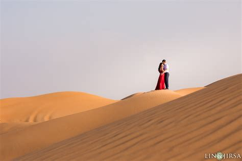 dubai sand desert grand mosque post wedding session