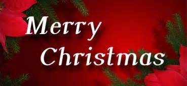 beautiful merry wallpapers drawing pictures photos images clip arts