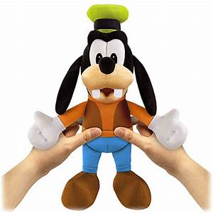 Mickey Mouse Toys Are Fun For Kids - Fisher Price Toys