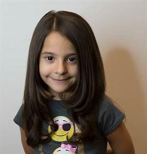 50 Best Inspiratoin For Little Girl Haircuts Mybabydoo