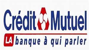 Credit Mutuel Protection Juridique : m c nat le printemps de bourges s associe au cr dit mutuel news assurances ~ Medecine-chirurgie-esthetiques.com Avis de Voitures