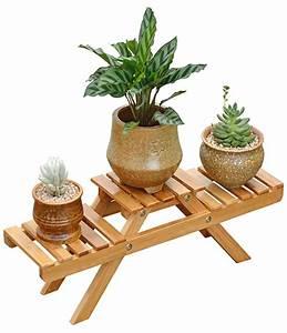 3, Pot, Small, Plant, Stand, Succulent, Flower, Rack, Desk, Decor, Planter, Holder, -, Walmart, Com