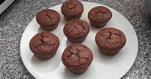 Schoko Bananen Muffins Thermomix : schoko milchm use muffins von melly1402 ein thermomix rezept aus der kategorie backen s auf ~ A.2002-acura-tl-radio.info Haus und Dekorationen