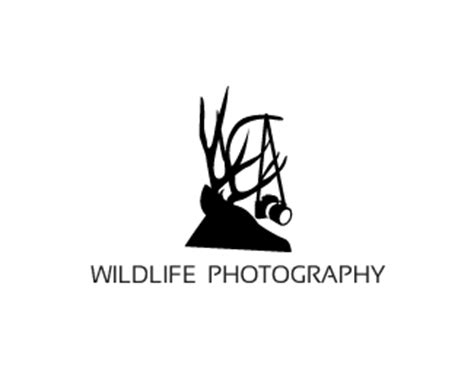 wildlife photography designed  alterego brandcrowd