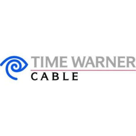 time warner cable pay by phone time warner cable los angeles california