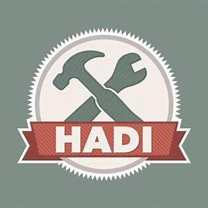 Gute Handwerker Finden : hadi app revolutioniert den handwerker markt androidmag ~ Michelbontemps.com Haus und Dekorationen