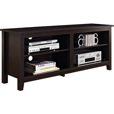 electric fireplace tv stand costco 55 tv stand walmart medium size of buy tv stand walmart