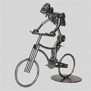 Fahrrad Auf Rechnung Kaufen : schraubenm nnchen screwman schraubenm nnchen sch ler auf fahrrad g nstig kaufen bei ~ Themetempest.com Abrechnung