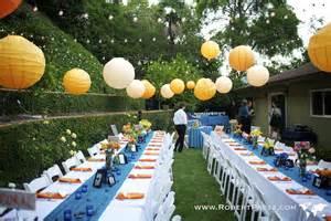 25 unique outdoor wedding decorations 99 wedding ideas
