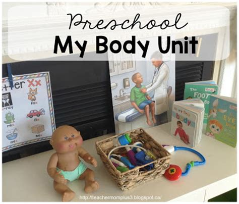 teachermomplus3 preschool my unit 805 | PicMonkey Image