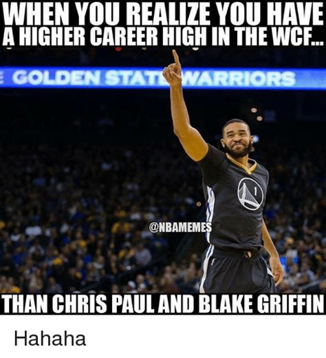 Blake Griffin Memes - 25 best memes about nba nba memes