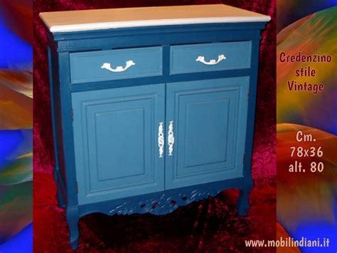 mobili etnici colorati mobili antichi colorati qj31 187 regardsdefemmes