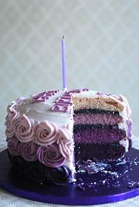 17 Best images about Purple Birthday on Pinterest ...