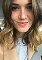 """""""This is Us"""" Star Mandy Moore's Fitness Secrets - Healthy ..."""