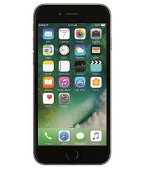 screen for iphone 6 iphone 6s screen repair dublin ireland all issue s