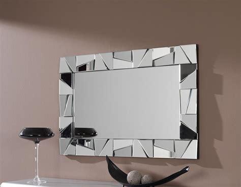 modern bathroom wall mirrors metal artwork modern wall