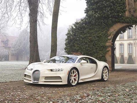 See more ideas about bugatti chiron, bugatti, super cars. Bugatti Chiron Hermès Edition, el auto más elegante del ...