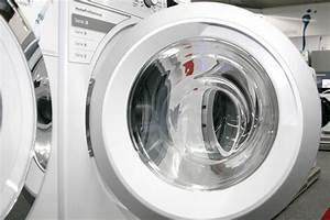 Siemens Waschmaschine Flusensieb Lässt Sich Nicht öffnen : waschmaschine t r l sst sich nicht ffnen meinmacher ~ Frokenaadalensverden.com Haus und Dekorationen