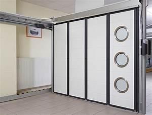 Porte De Garage Motorisée Somfy : automatismes et motorisations de portail alu coulissant sib ~ Edinachiropracticcenter.com Idées de Décoration